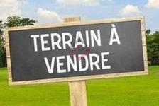 Vente Terrain Perpignan (66000)