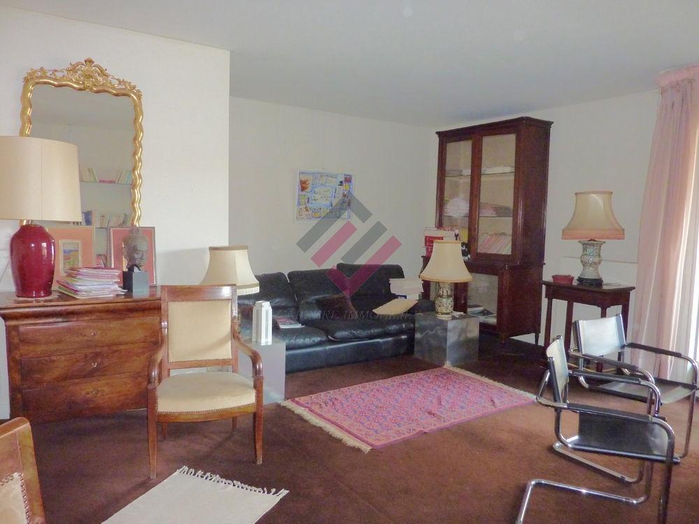 Vente Appartement Centre ville - Appartement type 2  à Perpignan