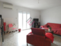 Vente Appartement Appartement de type 3 à Las Cobas avec jardin et garage.  à Perpignan