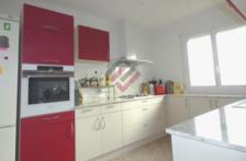 Appartement de type 3 à Las Cobas avec jardin et garage. 155000 Perpignan (66000)