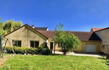 Maison Bazancourt (51110)