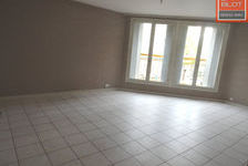 Location Appartement Clermont-Ferrand (63000)