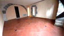PLAIN PIED CENTRE VILLE SAINT-FLOUR 50000 Saint-Flour (15100)