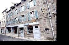 Vente Appartement Murat (15300)