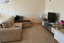 Vente Appartement Riom (63200)