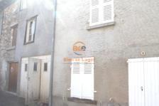 Vente Parking / Garage Issoire (63500)