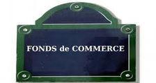 FONDS DE COMMERCE PRET A PORTER 32000