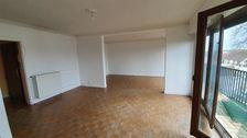 Appartement Brunoy (91800)