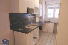 Location Appartement 559 Billère (64140)