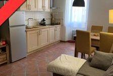 Location Appartement 500 Brignoles (83170)