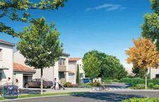 Location Maison Saint-Jory (31790)