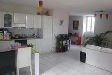 Location Appartement 755 La Roche-sur-Foron (74800)