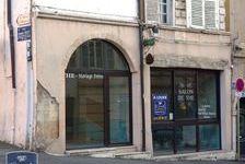 MACON - CITYA LAMARTINE Vous propose à la location, d... 1140