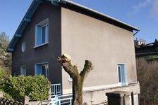 Location Maison Sorbiers (42290)