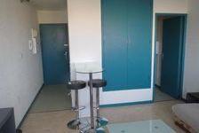 Location Appartement Albi (81000)