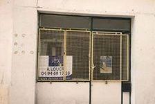 Brignoles, au centre ville - Local de 60 m² avec cuis... 400