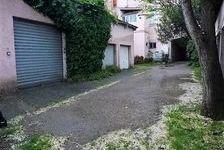 Location Parking / Garage Perpignan (66000)