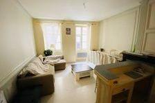 Location Appartement 500 Mâcon (71000)
