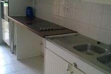 Location Appartement 606 Muret (31600)