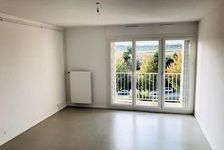 Location Appartement 440 Charnay-lès-Mâcon (71850)
