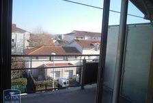 Location Appartement 450 Tarbes (65000)