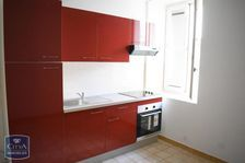 Location Appartement Pau (64000)