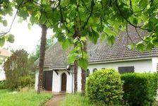 Location Villa Lons (64140)