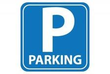 Location Parking / Garage Cergy (95000)