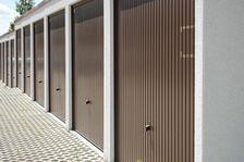 Location Parking / Garage Saint-Priest-en-Jarez (42270)