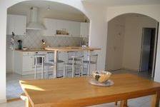 Location Appartement 690 Roche-la-Molière (42230)
