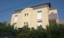 Location Appartement 577 Toulouse (31000)