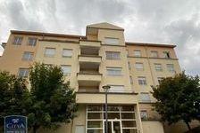 Location Appartement 790 Charnay-lès-Mâcon (71850)