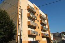 Location Appartement 360 Albi (81000)