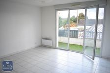 Location Appartement 575 Lons (64140)