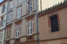 Location Appartement 460 Toulouse (31000)