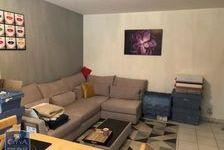 Location Appartement 445 Mont-de-Marsan (40000)