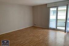 Appartement Billère (64140)