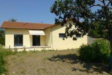 Location Villa Noyarey (38360)