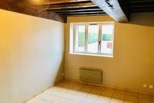 Location Appartement Varennes-lès-Mâcon (71000)