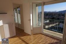 Location Appartement 600 Billère (64140)