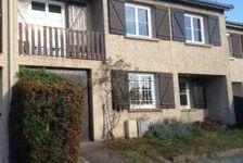 Location Maison La Tour-en-Jarez (42580)