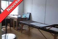VOIRON CENTRE 25 M² DE BUREAUX DIVISIBLES - L'agence ... 42000