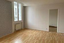 Location Appartement La Fouillouse (42480)