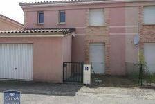 Location Maison Laloubère (65310)