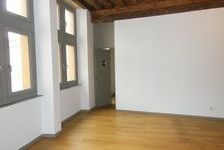 Location Appartement Mâcon (71000)