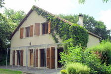 Location Maison 742 Auga (64450)