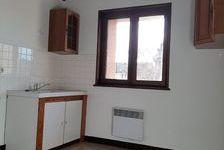 Location Appartement Andrézieux-Bouthéon (42160)
