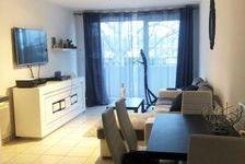 Location Appartement Saint-Priest-en-Jarez (42270)