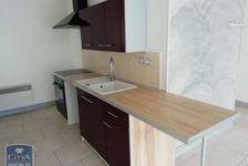Location Appartement 398 Lugny (71260)