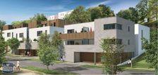 Location Appartement 749 Ramonville-Saint-Agne (31520)